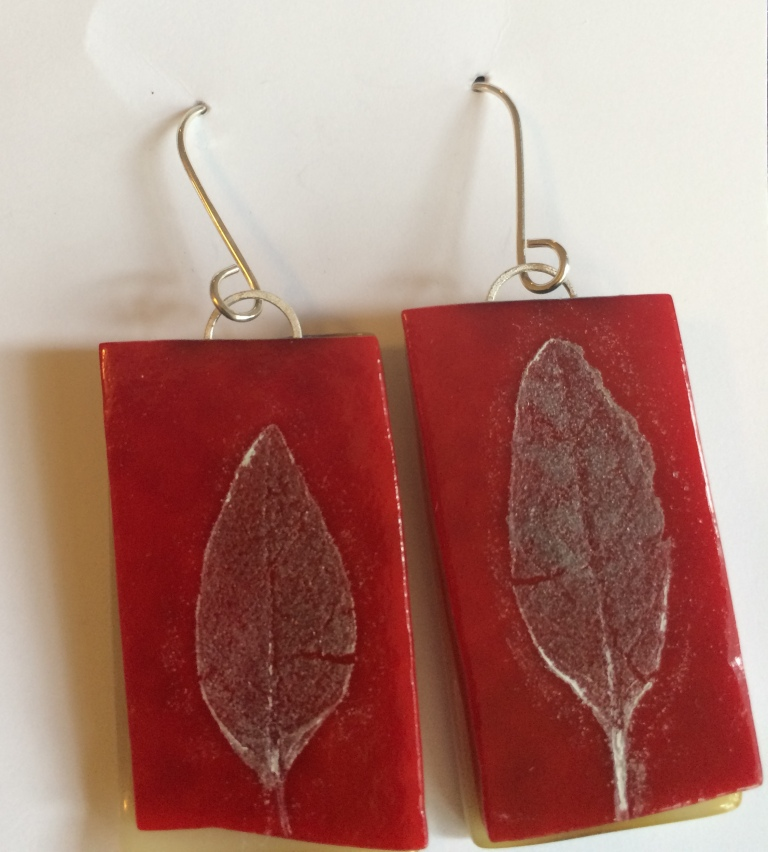 red-leaf-sla-earrings