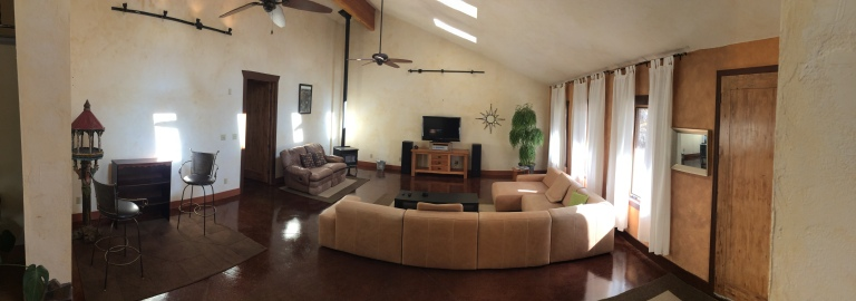 pano-big-room